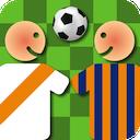 Fútbol Geowars