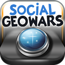 Social Geowars