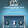 swordTrick